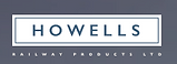 Howells Group PLC
