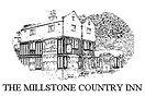 Millstone Inn Logo.jpg