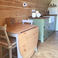 russet pod kitchen.jpg
