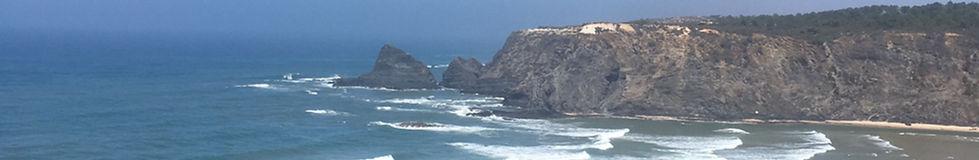 sw coast.jpeg
