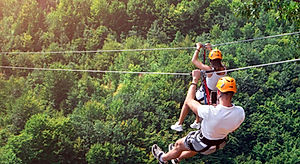 Whitefish-Ziplines-Orange-Helmet.jpg