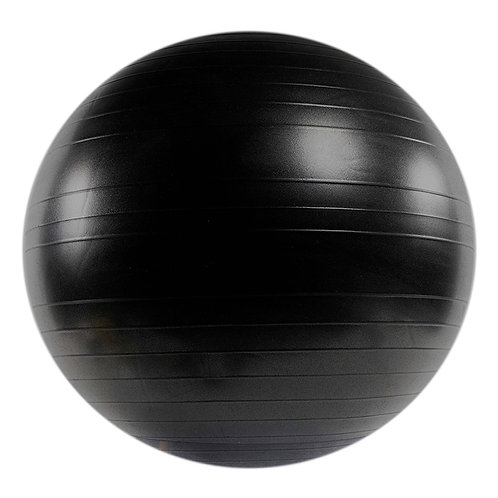 USED -Stability Balls
