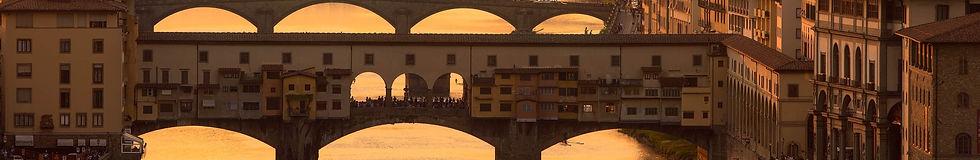 Ponte-Vecchio-_edited_edited.jpg