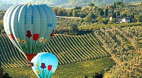 balloon 2_edited.jpg
