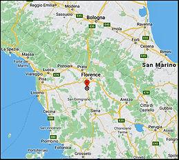 tuscany-map2.jpg