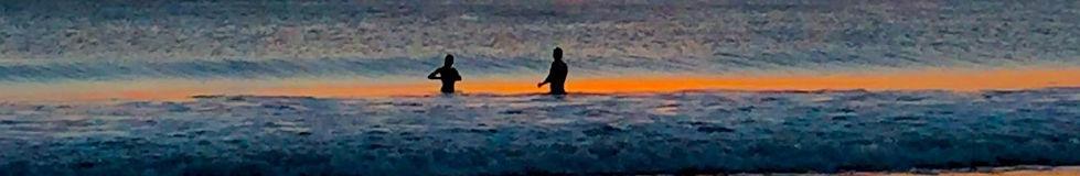 sunset swim_edited.jpg