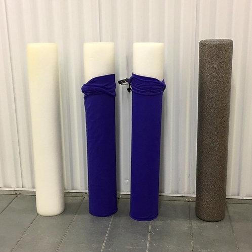 USED - Foam Rollers