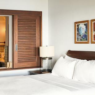 pacific suite 2.jpg