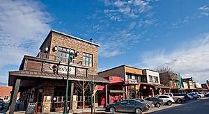 Montana-downtownWhitefish.jpg