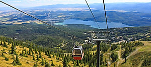 147748-Whitefish-Mountain-S.jpg