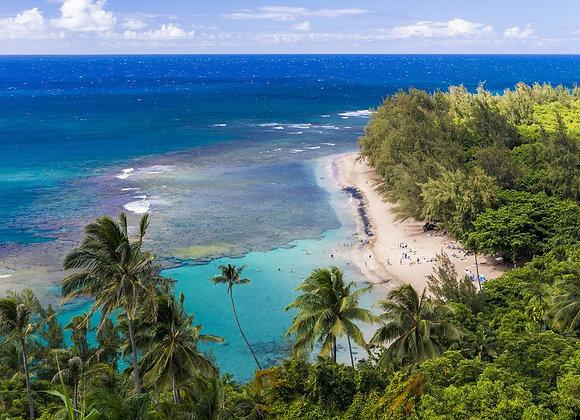 Retreat Deposit - 2018 Maui Retreat
