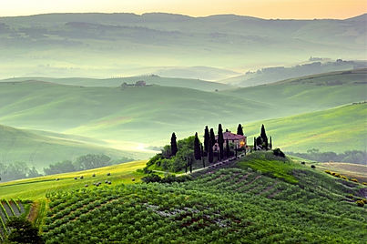 tuscanny.jpg