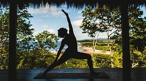 Yoga Pose in Studio_edited.jpg