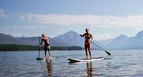 Montana-SUP.jpg