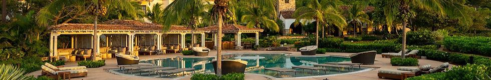 exterior pool at Inn_edited.jpg