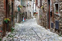 chianti-Street-Image.jpg