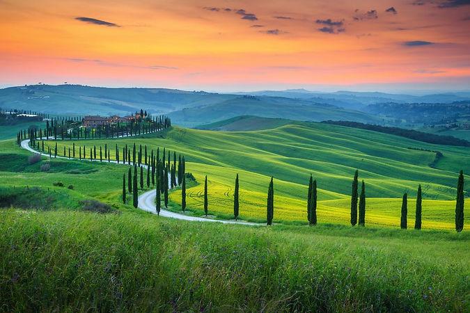 tuscany exterior beauty shot.jpg