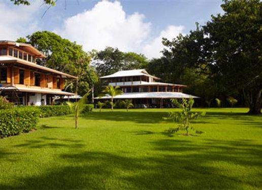 Retreat Deposit - 2018 Costa Rica Retreat