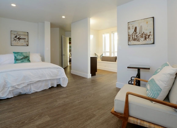 Sunset Suite Room Deposit - 2018 Maui Retreat
