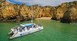 catamaran tour.jpg