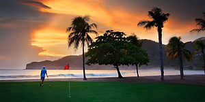 golf course on the water.jpg