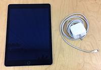 iPad%20Air%202_edited.jpg