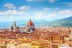 florence-city-view.jpg