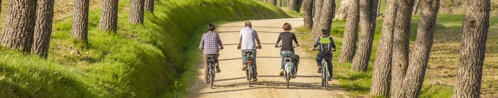 biking-tuscany_edited.jpg