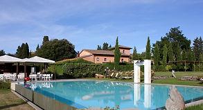 Villa-Mangiacane pool.jpg