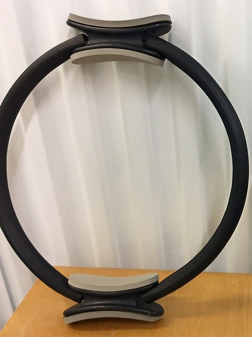 USED - Exercise Rings