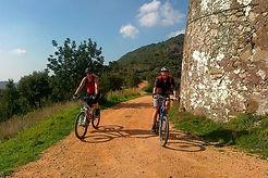 biking in algarve.jpg