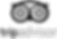1200px-TripAdvisor_logo_edited.png