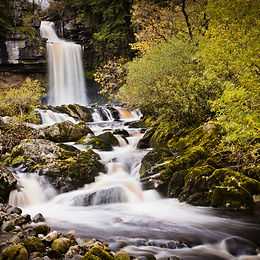 Landscape_Photography_Course_IngeltonFal
