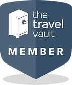 The Travel Vault - Members Logo RGB.png