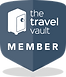 The Travel Vault - Members Logo RGB.png