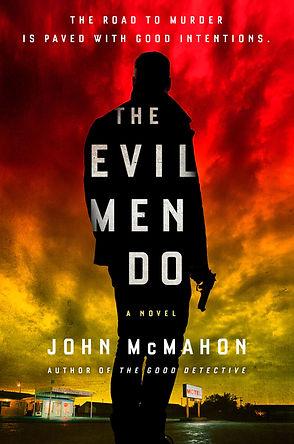 evil_men_do.jpg