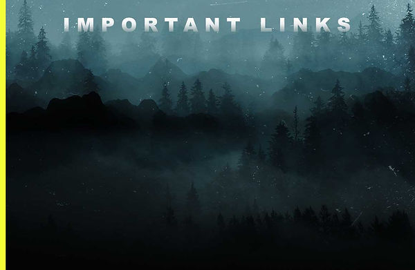 ImportantLinksBlank.jpg