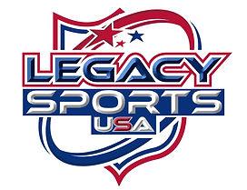 legacy logo 200k.jpg