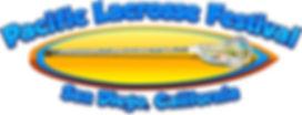 073FBEB4-C869-45E6-B458-8FC606D26B49_4_5