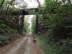 omaha trail 3.jpg