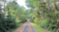 omaha trail 4.jpg