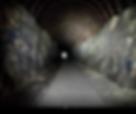 tunnel-capture_orig.png