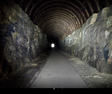 tunnel-capture_orig.png
