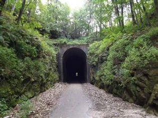 omaha trail 2.jpg