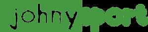 logo_Johnny.png