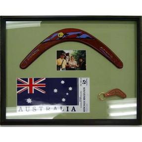 オーストラリア旅行の思い出