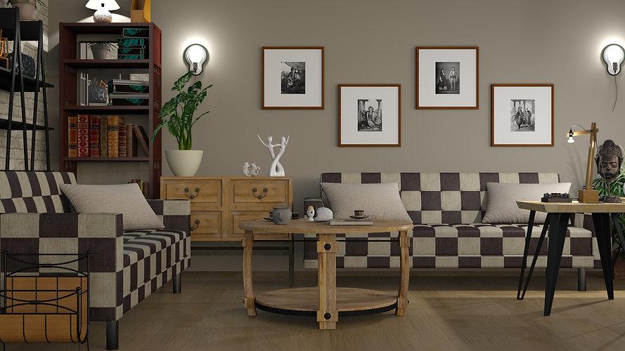 sofa-3538227.jpg