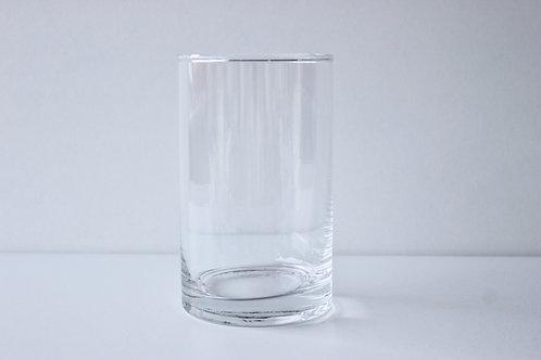 Vase moyen