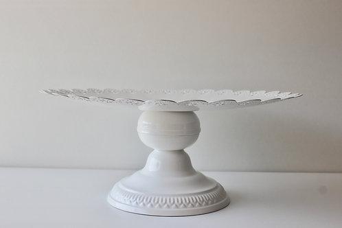 Plateau pour wedding cake