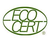 ecocert-approved-ingredients.jpg